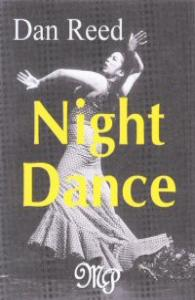Dan Reed - Night Dance
